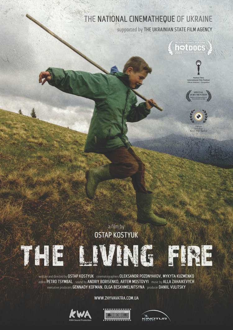 the-living-fire_poster_eng_