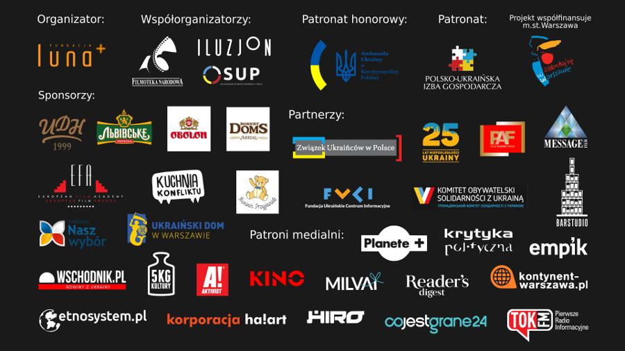 ukraina-iluzjon-plansza-patronaty-internety