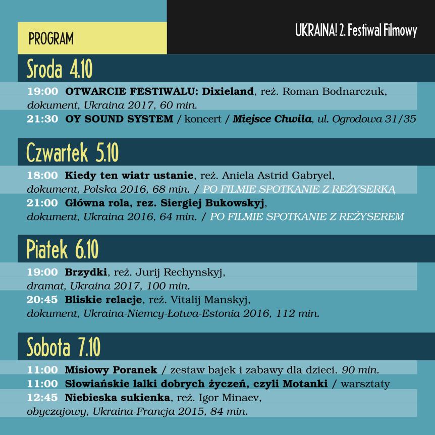 UKRAINA2 KATALOG roboczy program01-1