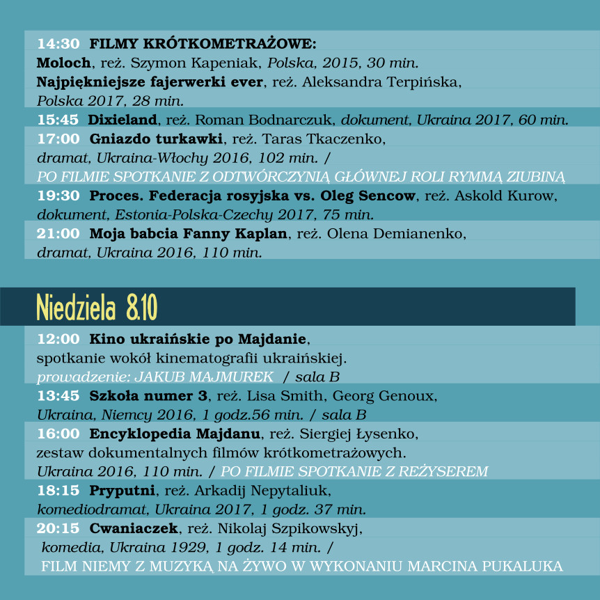 UKRAINA2 KATALOG roboczy program02-1