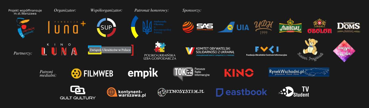 UKRAINA2 LUNA belka-patronaty net02
